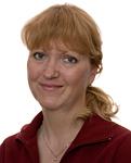 Ulrike Noetzel